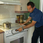 reparation-cuisiniere-induction