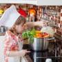 Réparation de plaque de cuisson Laval Rive-Nord Nord de Montréal